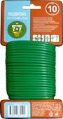 """Подвязка для растений """"Garden Show"""", 3,5 мм х 10 м"""