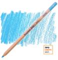 Набор карандашей Bruynzeel