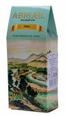 Чай Молочный Улун ABIGAIL Река, 85 г