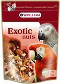 "Корм для крупных попугаев Versele-Laga ""Exotic Nuts"", 750 г"