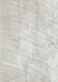 Стеновая панель Kronospan Gold K060 Alabaster
