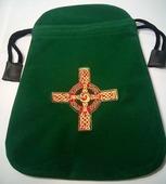 Мешочек магический Кельтский Крест