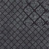 Ковровое покрытие Sintelon Lider Urb 1402 Серый