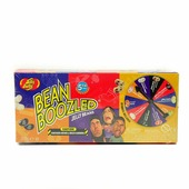 Конфеты Jelly Belly Bean Boozled Бин Бузлд Рулетка Вкусов, 100 гр, 100