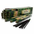 Угольные благовония Hem Incense Sticks RAIN FOREST (Благовония после дождя Хем), уп. 20 палочек.