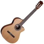 Гитара классическая Alhambra Z-Nature CW EZ