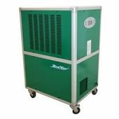 Осушитель воздуха DanVex DEH-1900i, 7,8 л/ч, 1600м3/ч