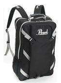 Рюкзак pearl pdbp-01