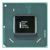 хаб Intel SLH9D, BD82HM65