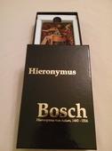"""Метафорические ассоциативные карты """"Bosch"""""""