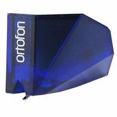 Звукосниматель Ortofon Stylus 2M Blue (40011)