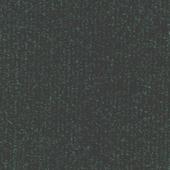 Ковровое покрытие Sintelon Global Urb 54811 Зеленый