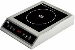 Плита индукционная Eksi ICD 3500