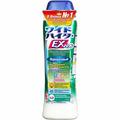 Пятновыводитель кислородный ATTACK Wide Haiter EX Power Powder Type 0,53 кг (4901301332769)