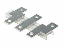 LW460 Блок расширения шинных выводов (для контакторов AF400, AF460) ABB, 1SFN075707R1000