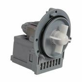 C00309709 насос/помпа стиральной машины