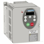 Преобразователь частоты 18 кВт 480В 3-х фазный IP21 Schneider Electric, ATV212HD18N4