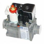 Газовый клапан 845 SIGMA для котлов BAXI 0.845.037
