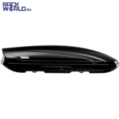 Thule Motion XL 800 B