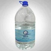 Вода зам зам 10 литров