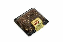 Рахат-лукум хайран «Арахис-шоколад» 250 гр.