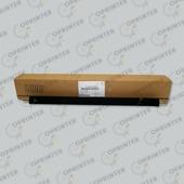 Ролик переноса 1-й Konica Minolta A1DU500500(A1DU500400)