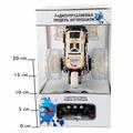 Машинка Joy Toy 9468-6