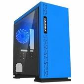 Компьютер игровой на базе процессора Intel Core i5-9600KF [1006997], системный блок доступен в рассрочку
