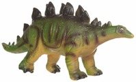 Фигурка HGL Стегозавр