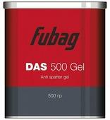 Антипригарный гель DAS 500 Gel Fubag 31195