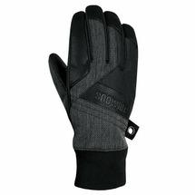 Перчатки Snowlife
