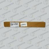 Konica Minolta Ролик вывода бумаги A50U890800
