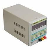 лабораторный источник (блок) питания YIHUA YH-305D (до 30 Вольт) 305D