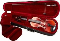 Скрипка в комплекте Hofner AS-180-V1/2