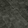 Кварцвиниловая плитка (ламинат) Alpine Floor Stone Ларнака ЕСО4-11