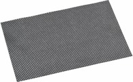 Подставка под горячее Kesper, 7767-1, серый, 43 х 29 см