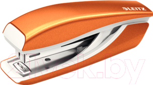 Степлер Esselte Leitz Nexxt / 5502-10-4
