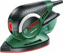 Дельташлифмашина Bosch PSM Primo 06033B8020