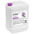 Пятновыводитель EFFECT Дельта 403 Универсальный Для сухой чистки 5 кг (993614)
