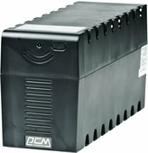 Powercom RPT-600A Euro