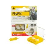 Беруши Alpine FlyFit (1 пара)