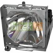 MPLK-D2(CBH) лампа для проектора Elmo iP-60E/iP-65E/7506/iP-55E