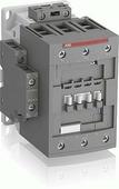Контактор AF96-30-11-13 96А AC3, катушка 100-250В AC/DC ABB, 1SBL407001R1311