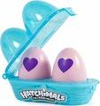 Интерактивная игрушка Hatchimals 19114 Хетчималс Коллекционные фигурки