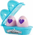 Интерактивная игрушка Hatchimals Хетчималс 19114