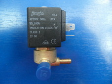 423901013831 Клапан для парогенератора,Philips