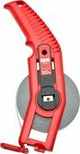 BMI BASIC 30m измерительная рулетка