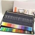 Набор цветных карандашей Stabilo Schwan Art, 1510/72, 72 цвета