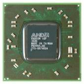 северный мост AMD RX781, поставка из AMD, датакод 16 215-0674034