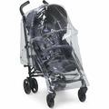 Дождевик для коляски CHICCO (06079510000000)